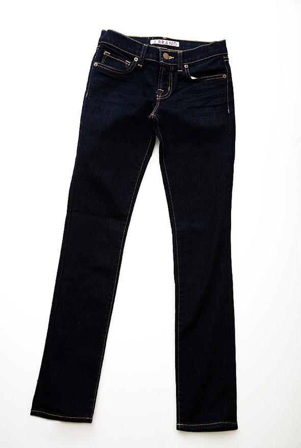 Вещь дня: джинсы J Brand. Изображение № 5.