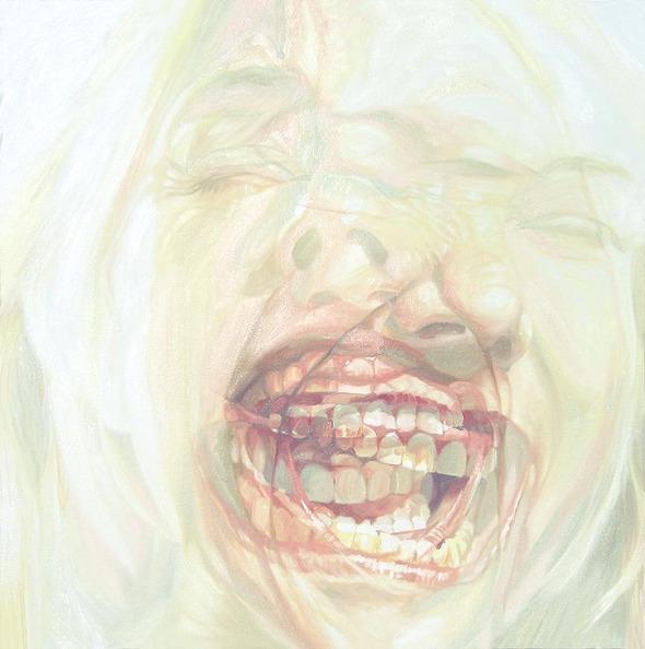 Новости в картинках. Визуальная песня Чада Робертсона.. Изображение № 7.