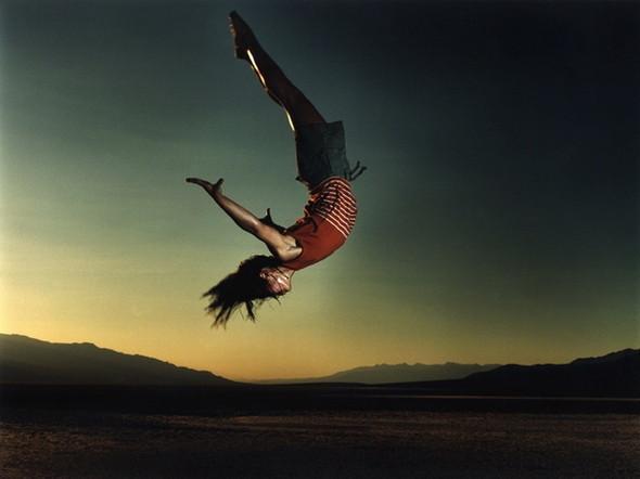 Фотограф Luis Sanchis. Изображение № 18.