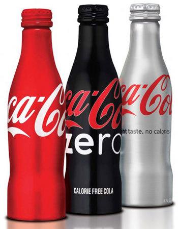 Кока-кола. Изображение № 5.