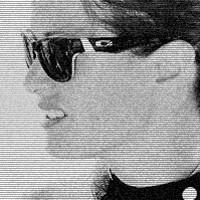 Катер и волна: Яна Глумилина о вейксерфинге. Изображение № 2.