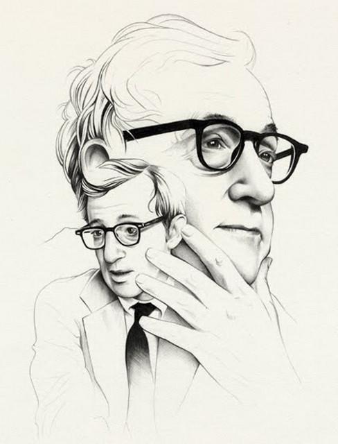 Изображение 3. Иллюстратор Ricardo Fumanal.. Изображение № 3.