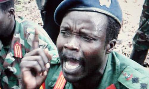 Остановите Кони: Вирусный фильм против убийцы детей. Изображение № 1.