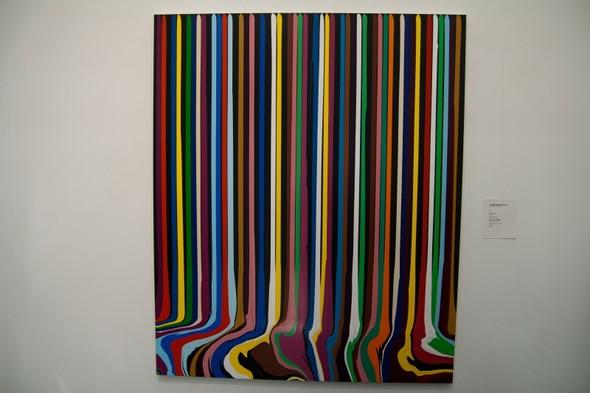 Frieze Art Fair: ярмарка эксцентричного тщеславия. Изображение № 10.
