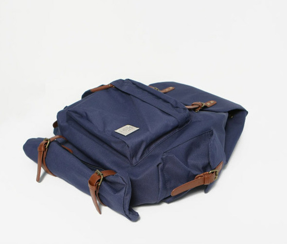 Летняя коллекция рюкзаков от Coordi.ru. Изображение № 5.