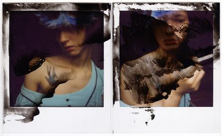 Polaroid 4 ever ever. Изображение № 5.