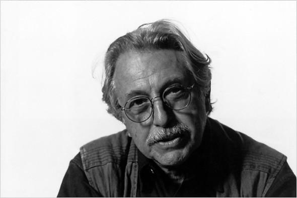 Фотограф Dennis Stock - (1928-2010). Изображение № 33.