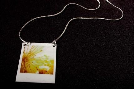 Polaroid-мания. Изображение № 7.