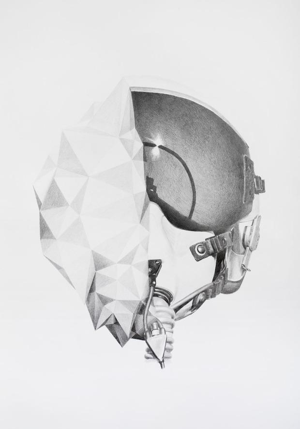 Мудборд: Пол Уиллоуби, креативный директор журнала Little White Lies. Изображение № 123.