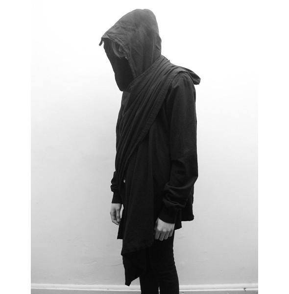 Новое в мужской одежде: COS, Lacoste, Urban Oufiters. Изображение № 38.
