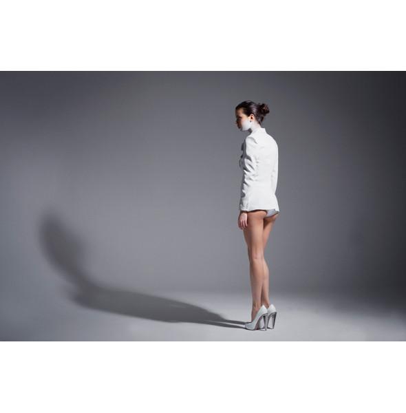 Изображение 2. Лукбуки: ArinovFedyshin и Pure Joy Fashion.. Изображение № 2.
