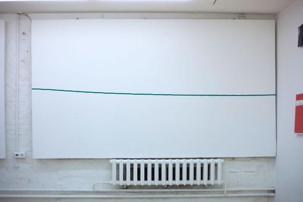 Новые имена: 30 художников, которых будут обсуждать в 2012-м. Изображение № 251.