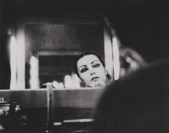 Выставка: «Бродович: От Дягилева до Harper's Bazaar». Изображение № 23.