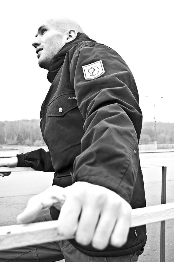 Brandshop.ru «Street Style – 2″. Изображение № 7.