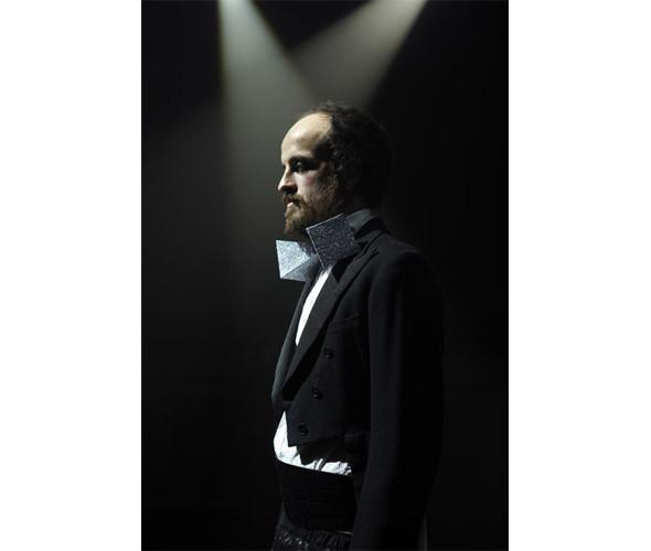 Метью Херберт — еще один хедлайнер TransMusicales. Изображение № 1.