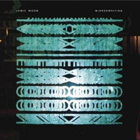 Изображение 1. Дебютный альбом Джейми Вуна, вторая пластинка Fleet Foxes и другие альбомы недели.. Изображение № 1.
