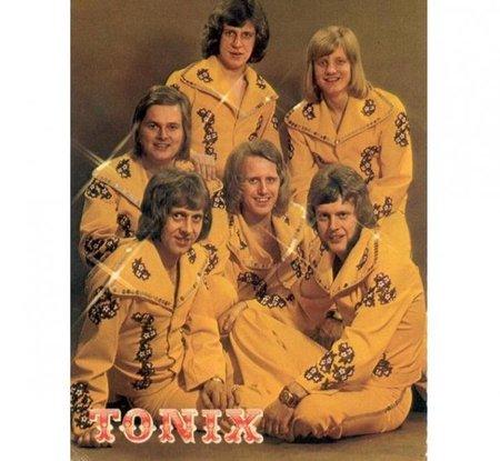 Танцуй, крошка! Шведские dance bands 70-х. Изображение № 19.