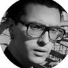 Обезжиренный ниггер:  Анатолий Ульянов о «Джанго». Изображение № 1.