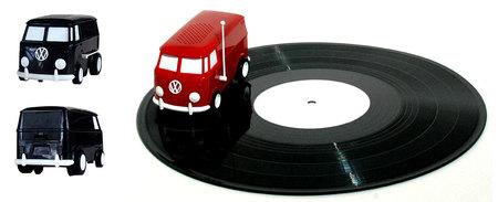 Проигрыватель пластинок Vinyl Killer. Изображение № 1.