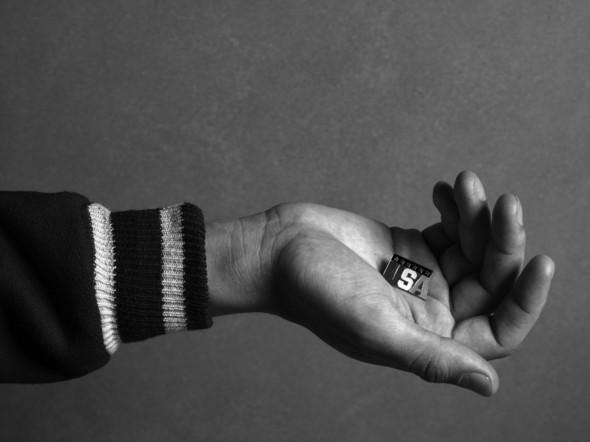 Эди Слиман и его фотографии. Изображение № 23.
