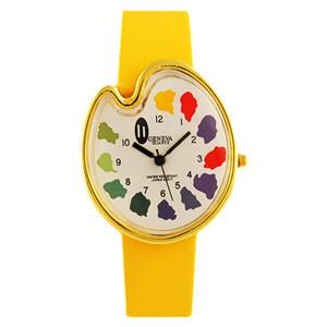 Зачем носить наручные часы?. Изображение № 5.