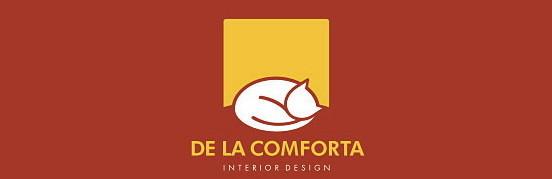 Котики в логотипах брендов. Изображение № 6.