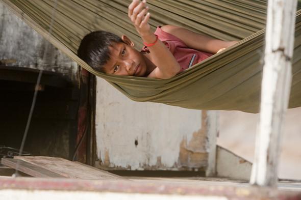 Изображение 48. Vietnam/Cambodga.. Изображение № 48.