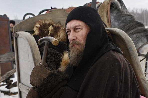 «Царь» русского кино. Изображение № 18.