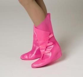 Зонтики для обуви. Изображение № 1.