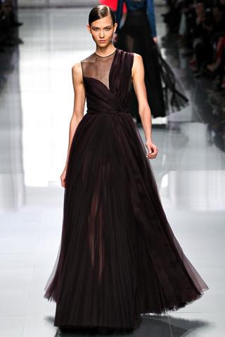 Раф Симонс стал креативным директором Dior. Изображение № 20.