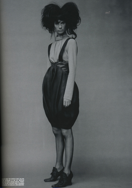 Querelle Jansen. Изображение № 22.