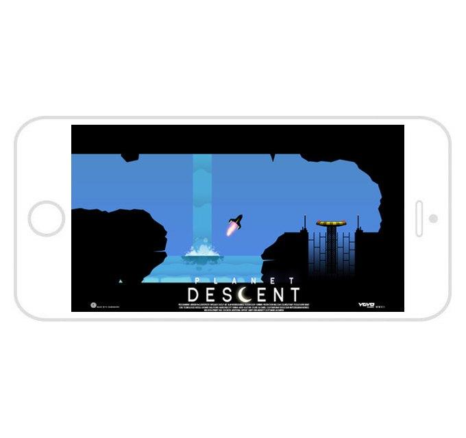 Мультитач:  10 айфон-  приложений недели. Изображение № 11.
