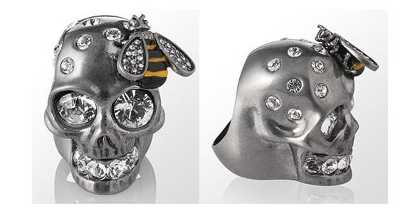 Дизайнеры создают коллекции для Swarovski. Изображение № 4.
