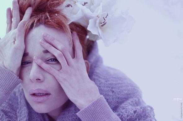 Изображение 32. Фотограф Polina Efremova.. Изображение № 30.