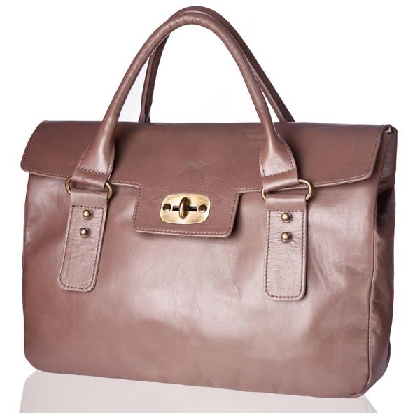 Открылся новый магазин модных сумок и аксессуаров. Изображение № 25.
