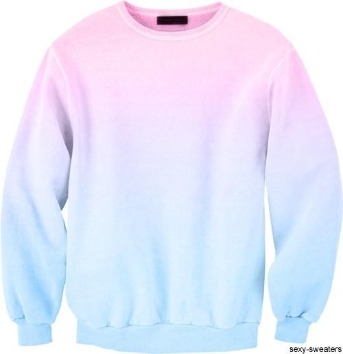 Объект желания: Sexy Sweaters!. Изображение №22.
