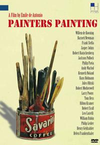 Изображение 8. 10 документальных фильмов о художниках.. Изображение № 3.