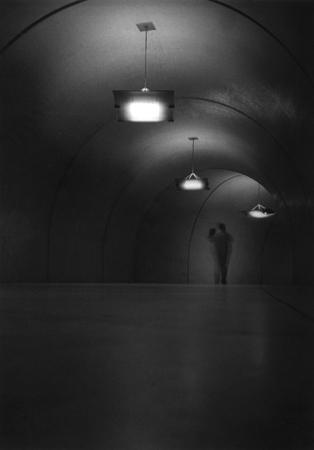 Secret City byJason Langer. Изображение № 32.