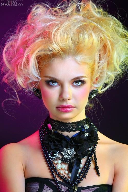 Фотограф Ирина голикова. Изображение № 6.