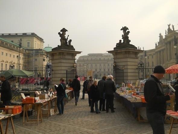 Изображение 20. Привет, Берлин.. Изображение № 23.