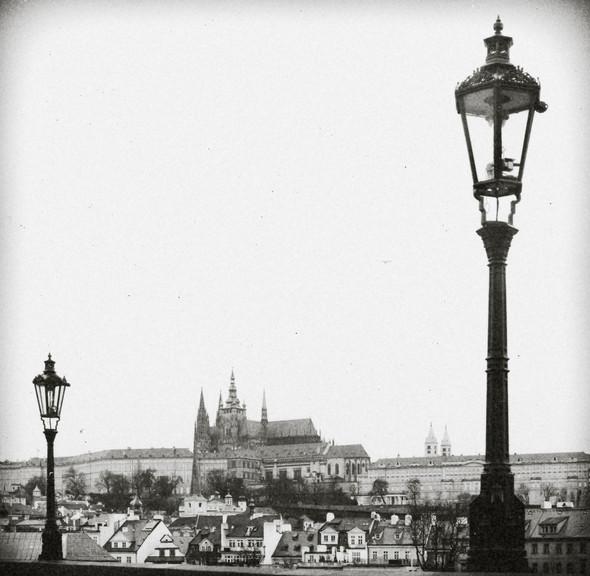 Prague. part 3.1. Изображение № 7.