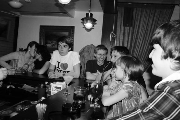 Party!. Изображение № 14.