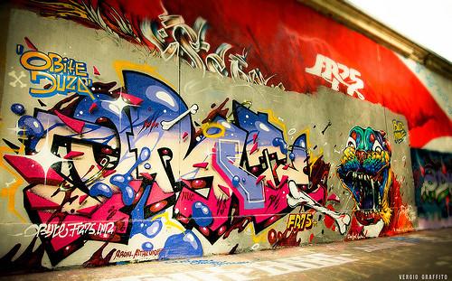 Фотограф: Vergio Graffito. Изображение № 8.