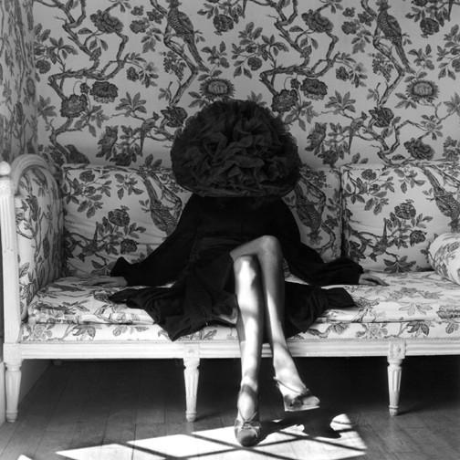 Сюрреализм в фотографии. Изображение № 53.