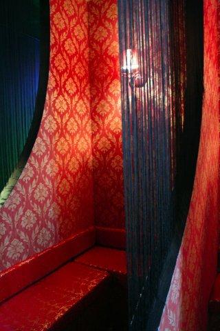 Имидж-студия Дениса Осипова. Изображение № 11.
