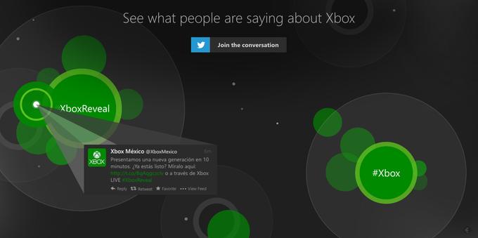 Трансляция: Новый Xbox. Изображение № 17.