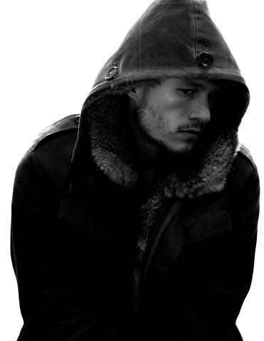 Heath Ledger. Изображение № 7.