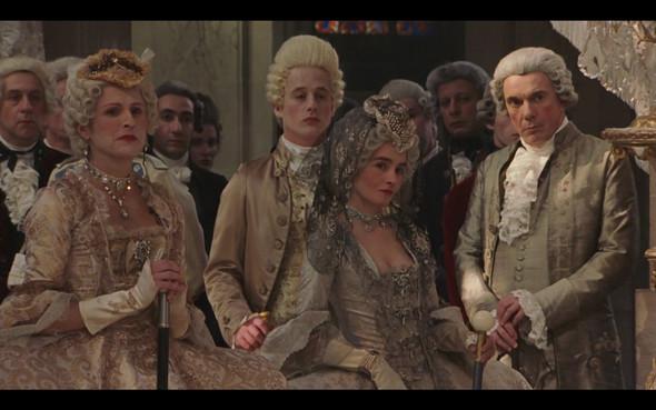Movie-Looks: «Мария Антуанетта». Изображение № 21.