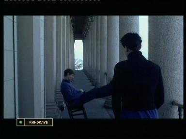 После полуночи (реж. Давиде Феррарио), 2004, Италия. Изображение № 21.