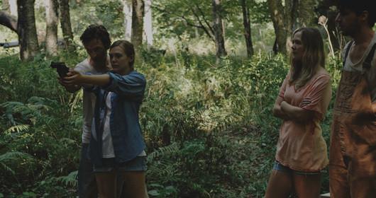 Изображение 2. Десять лучших независимых фильмов первого полугодия 2011.. Изображение № 2.